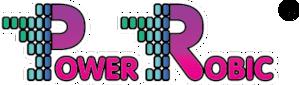 PowerRobic® Logo