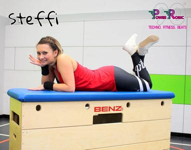 Steffi